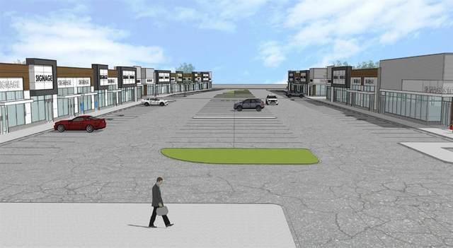 10980 38 Street NE #340, Calgary, AB T2A 6E1 (#A1043463) :: Western Elite Real Estate Group