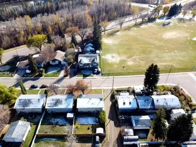 5626 55 Street, Red Deer, AB T4N 2J6 (#A1043467) :: Canmore & Banff