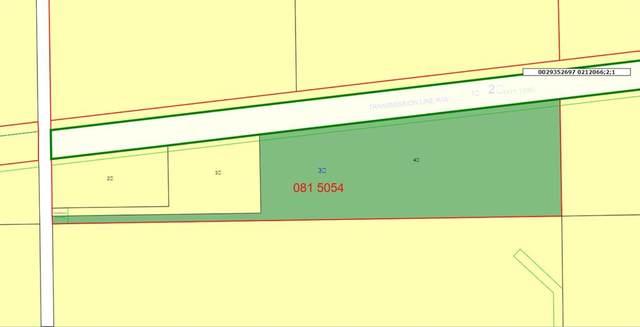 32and 33 282 Range SE, Langdon, AB T1X 0H7 (#A1043517) :: Western Elite Real Estate Group