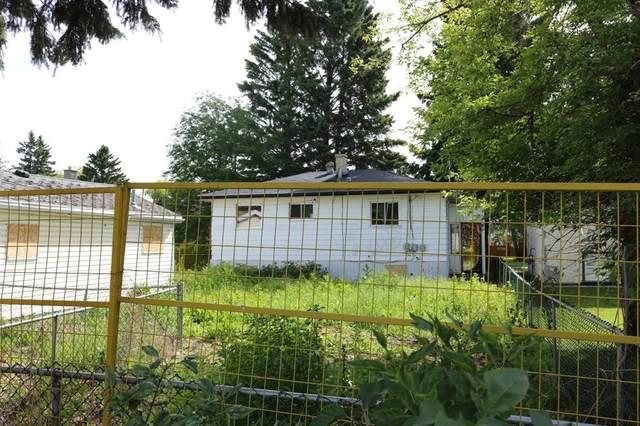 3406 51 Avenue, Red Deer, AB T4N 4E8 (#A1043525) :: The Cliff Stevenson Group
