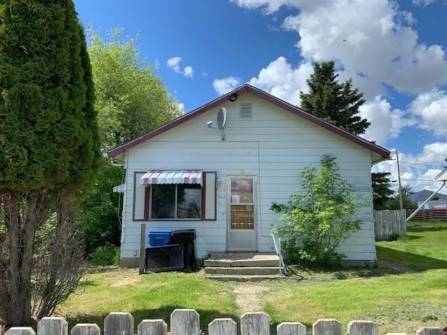 10300 106 Street, Fairview, AB T0H 1L0 (#A1043705) :: Team Shillington | Re/Max Grande Prairie