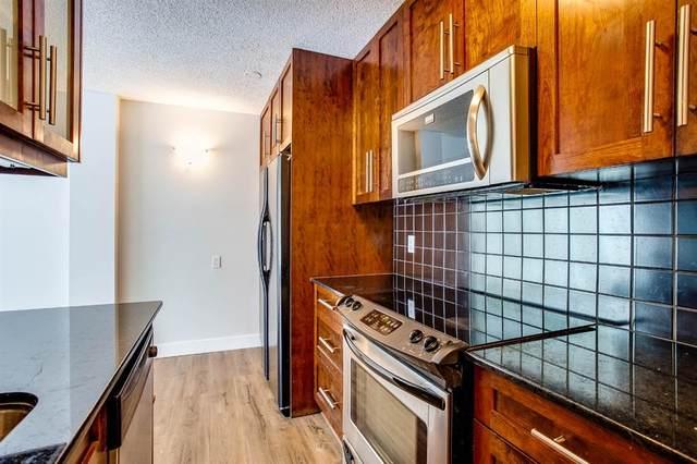 2220 16A Street SW, Calgary, AB T2T 4K2 (#A1043749) :: The Cliff Stevenson Group