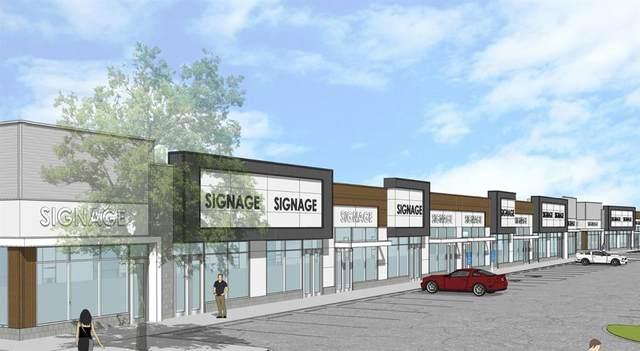 10980 38 Street NE #355, Calgary, AB T2A 6E1 (#A1043801) :: Western Elite Real Estate Group
