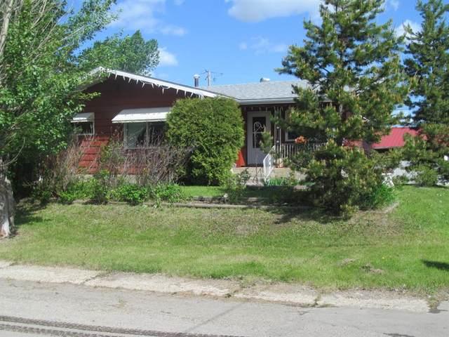 10216 104 Street, Hythe, AB T0H 2C0 (#A1043999) :: The Cliff Stevenson Group