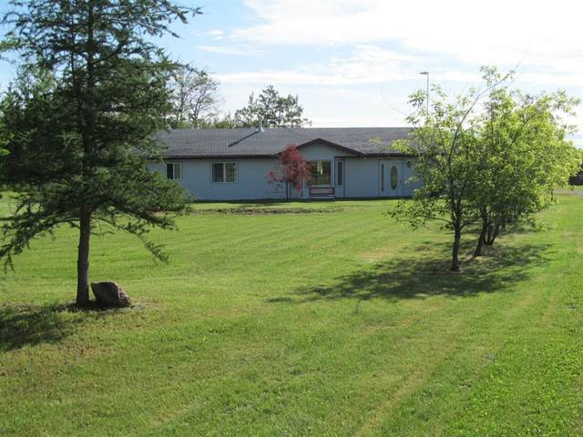 714059 Range Road 91, Rural Grande Prairie No. 1, County of, AB T0H 0C0 (#A1044021) :: Redline Real Estate Group Inc