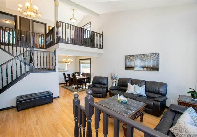 24 Templevale Way NE, Calgary, AB T1Y 4V2 (#A1044043) :: Western Elite Real Estate Group