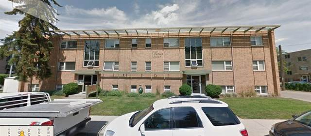 1224 Cameron Avenue SW, Calgary, AB T2T 0K7 (#A1044111) :: Canmore & Banff
