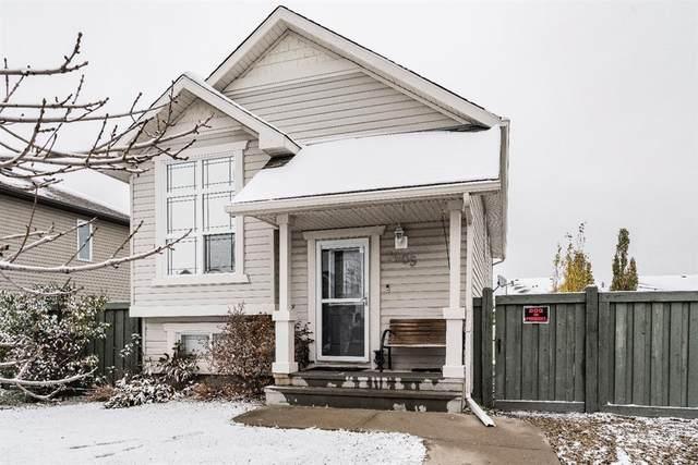 7905 Westpointe Drive, Grande Prairie, AB T8W 2T9 (#A1044161) :: Calgary Homefinders