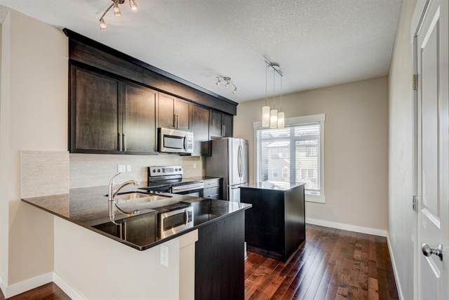 510 Skyview Point Place NE, Calgary, AB T3N 0L7 (#A1044183) :: Canmore & Banff