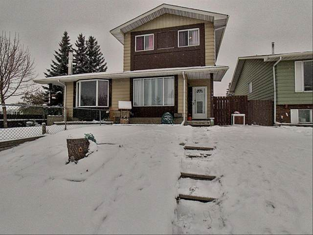 7847 21 Street SE, Calgary, AB T2C 1Z1 (#A1044749) :: Calgary Homefinders