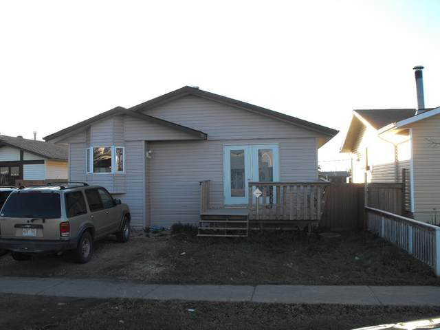 9807 99 AVE, Sexsmith, AB T0H 3C0 (#A1045183) :: Redline Real Estate Group Inc