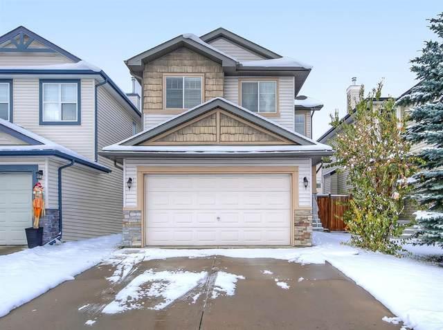36 Everglen Grove SW, Calgary, AB T2Y 4Z3 (#A1045354) :: The Cliff Stevenson Group