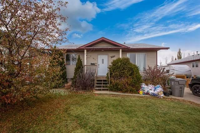 6704 39 Street, Lloydminister, AB T9V 2Z4 (#A1045416) :: Calgary Homefinders
