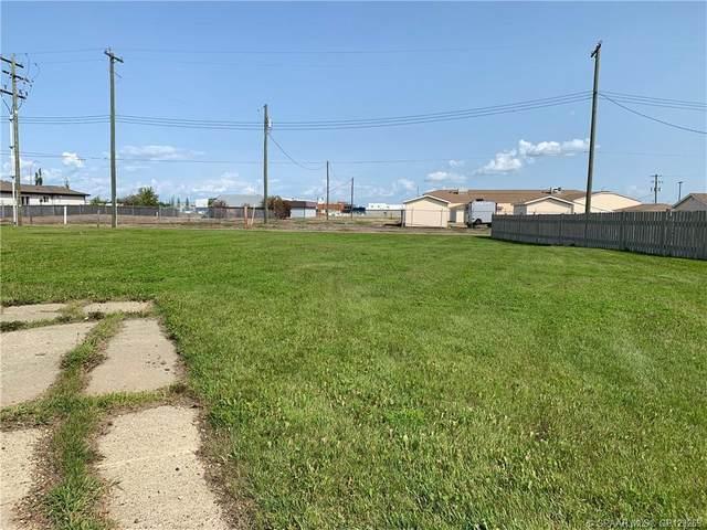 4532 52 Street, Grimshaw, AB T0H 1W0 (#A1045491) :: Team Shillington | Re/Max Grande Prairie