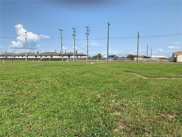 5202 45 Avenue, Grimshaw, AB T0H 1W0 (#A1045492) :: Team Shillington | Re/Max Grande Prairie