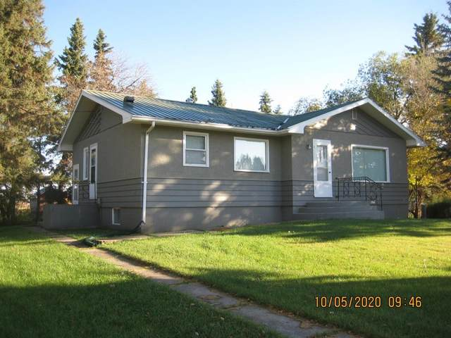 78 Johnson Ave, Rural Red Deer County, AB T4G 0M9 (#A1045560) :: Calgary Homefinders