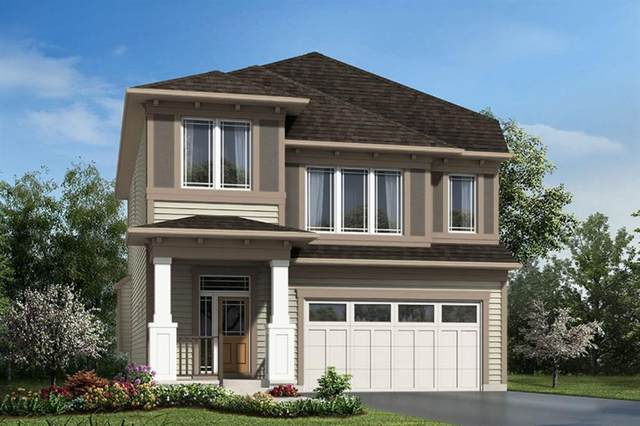99 Yorkstone Way SW, Calgary, AB T2X 4S2 (#A1045646) :: Western Elite Real Estate Group