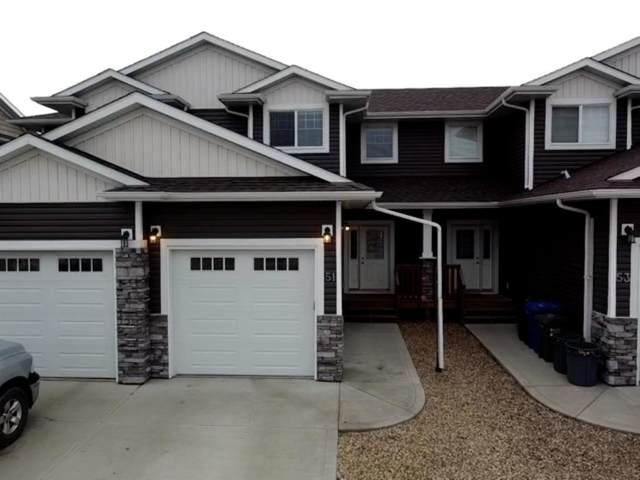51 Sullivan Close, Red Deer, AB T4R 0P8 (#A1046554) :: The Cliff Stevenson Group
