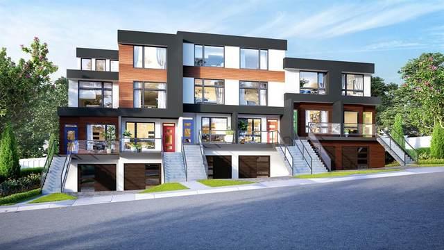2108 17A Street SW, Calgary, AB T2T 4R8 (#A1048652) :: The Cliff Stevenson Group