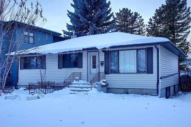 10632 127 Street NW, Edmonton, AB T5N 1W1 (#A1048989) :: The Cliff Stevenson Group