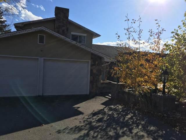 7217 26 Avenue SW, Calgary, AB T3H 3X2 (#A1051542) :: Calgary Homefinders