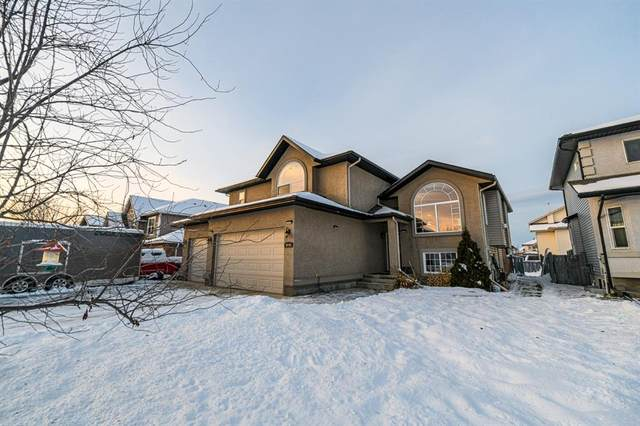 9046 Lakeshore Drive, Grande Prairie, AB T8X 8C8 (#A1052199) :: Redline Real Estate Group Inc