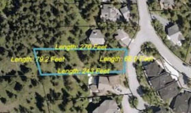 5 Aspen Glen, Canmore, AB T1W 1A6 (#A1053291) :: Canmore & Banff