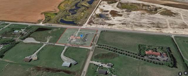 7 Gunnstone Gardens SE, Calgary, AB T1X 0L6 (#A1055408) :: Greater Calgary Real Estate