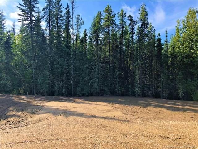 14  64009 Township Road 704, Rural Grande Prairie No. 1, County of, AB T8W 5C3 (#A1057457) :: Calgary Homefinders