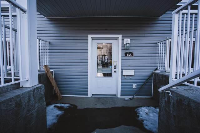 155 Northlands Pointe NE, Medicine Hat, AB T1C 0C6 (#A1058112) :: Calgary Homefinders