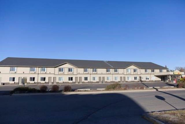 Address Not Published, Strathmore, AB T1P 1K1 (#A1058562) :: Calgary Homefinders