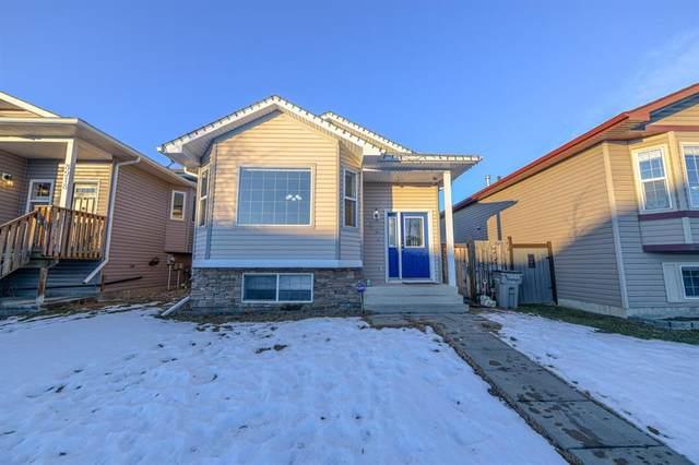 8914 69 Avenue, Grande Prairie, AB T8V 0C1 (#A1060241) :: Calgary Homefinders