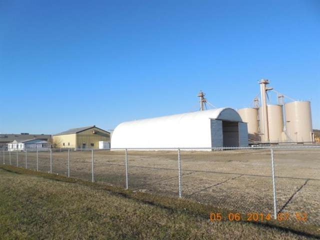 8810 92 Street, Grande Prairie, AB T8V 7Y6 (#A1061649) :: Calgary Homefinders