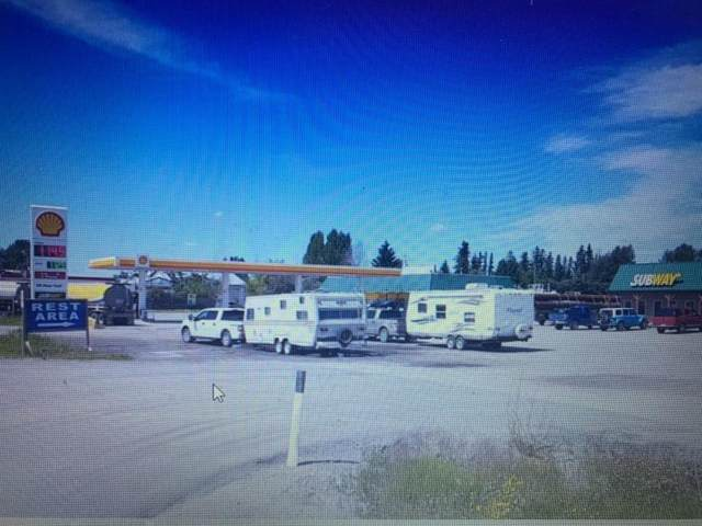 18 50 Avenue #4912, Niton Junction, AB T0E 1S0 (#A1063207) :: Western Elite Real Estate Group