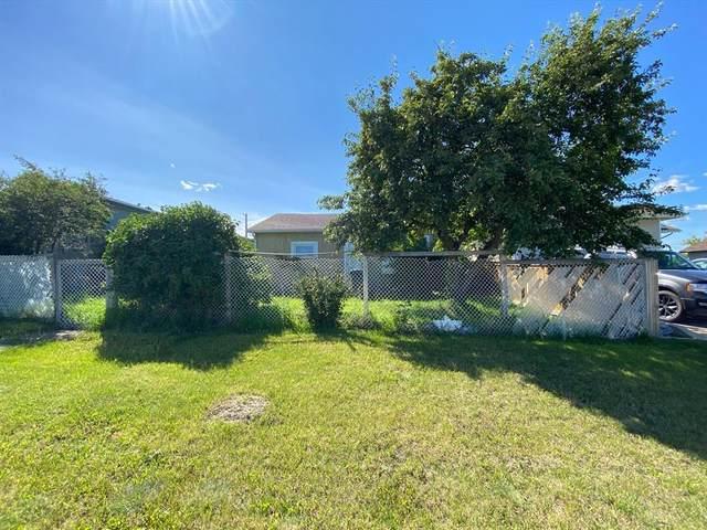 4506 46 Street, Spirit River, AB  (#A1063522) :: Western Elite Real Estate Group