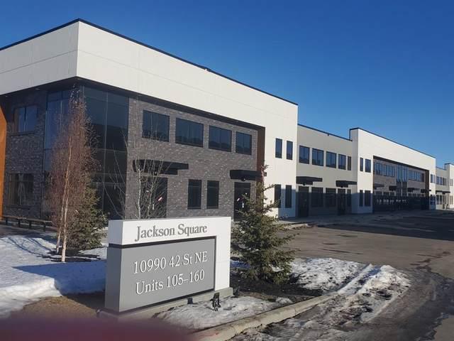 10990 42 Street NE, Calgary, AB T3R 1J3 (#A1064114) :: Calgary Homefinders