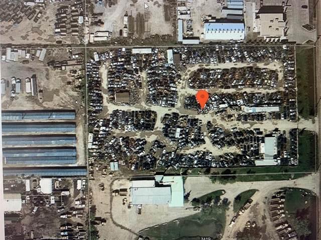 7515 40 ST NE, Calgary, AB T3J 4H2 (#A1066005) :: Calgary Homefinders
