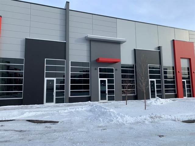 6520 36 Street NE #2140, Calgary, AB T3J 4C8 (#A1066450) :: Calgary Homefinders