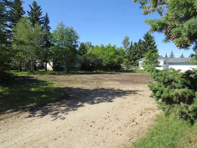 6806 59 Avenue, Red Deer, AB T4P 1B4 (#A1066797) :: Calgary Homefinders