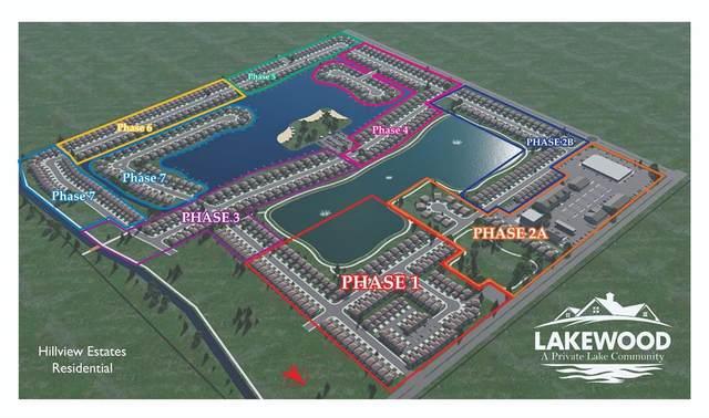 35 Lakewood Mews, Strathmore, AB T1P 0G6 (#A1066830) :: Western Elite Real Estate Group