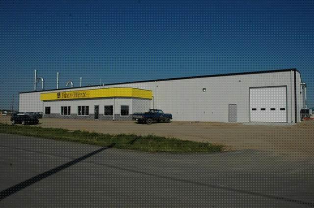 26 Schenk Industrial Road, Sylvan Lake, AB T4S 2J9 (#A1070055) :: Calgary Homefinders