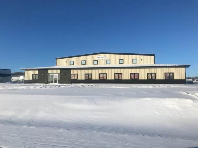 18 Burnt Valley Avenue, Red Deer, AB T4P 0M5 (#A1070384) :: Calgary Homefinders