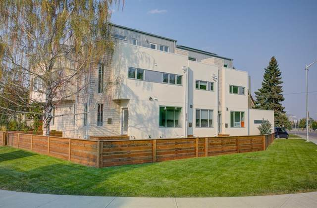 2610 Richmond Road SW, Calgary, AB T3E 4M3 (#A1072811) :: Western Elite Real Estate Group