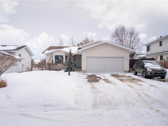 3104 47 Ave, Athabasca Town, AB T9S 1N2 (#A1073818) :: Redline Real Estate Group Inc