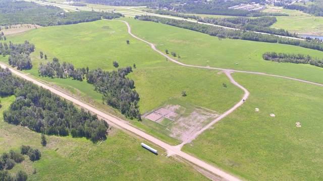 4119 Township Road 533A, Rural Parkland County, AB T0E 2K0 (#A1074159) :: Redline Real Estate Group Inc