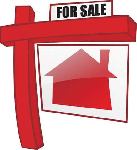 3305 55A Avenue, Lloydminister, AB T9V 1S5 (#A1075791) :: Western Elite Real Estate Group
