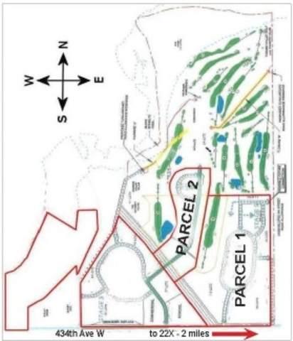 184000 434 Avenue, Turner Valley, AB  (#A1075879) :: Redline Real Estate Group Inc