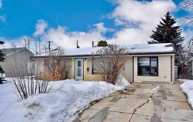10128 109 Avenue, Grande Prairie, AB T8V 1R9 (#A1076192) :: Western Elite Real Estate Group
