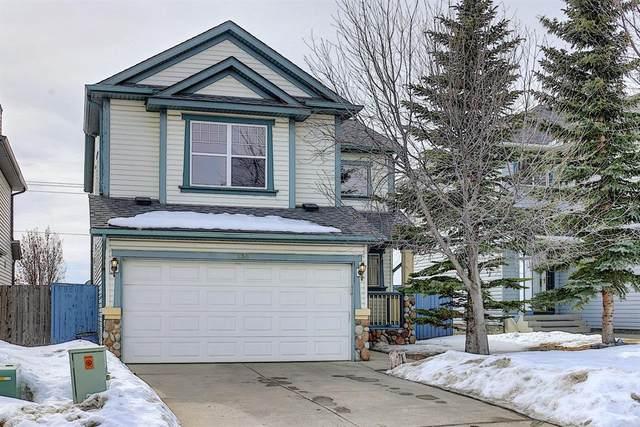 134 Somerglen Way SW, Calgary, AB T2Y 4B2 (#A1077164) :: Western Elite Real Estate Group