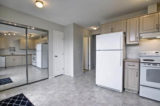 111 Tarawood Lane NE #2305, Calgary, AB T3J 0C1 (#A1077445) :: Western Elite Real Estate Group